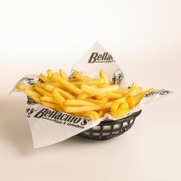 Fries-800