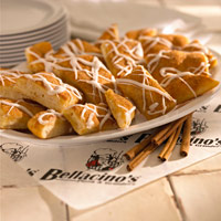 Cinnamon-Sticks_1-sm